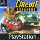 Circuit Breakers (TRAD-Por-Lit) (SLES-00753)