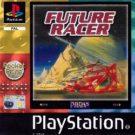 Future Racer (E) (SLES-03508)