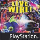 Live Wire (E-F-G-I-S) (SLES-01332)