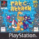 Rat Attack (E-F-G-I-N-S) (SLES-01103)