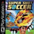 Super Shot Soccer (U) (SLUS-01464)