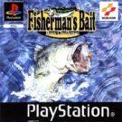 Fishermans Bait – A Bass Challenge (E) (SLES-02085)