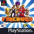 Firebugs (E-D-F-Fi-G-I-N-No-P-S-Sw) (SCES-03884)
