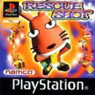 Rescue Shot (E-F-G-I-S) (SCES-02569)