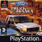 Ford Truck Mania (E-F-G-S) (SLES-04109)