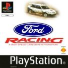 Ford Racing (E) (SLES-03276)