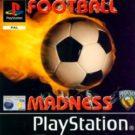 Football Madness (E) (SLES-04047)