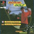 Actua Golf (F-E-G) (SLES-00015)