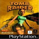 Tomb Raider – Unfinished Business (Mod) (SLUS-00152)