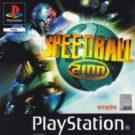 Speedball 2100 (E-F-G-I-S) (SLES-02782)
