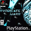 Syndicate Wars (E-F-I-S-Sw) (SLES-00213)