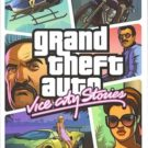 Grand Theft Auto – Vice City Stories (E-F-G-I-S) (ULES-00502)