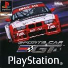 Sports Car GT (E) (SLES-01361)
