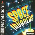 Space Invaders (U) (SLUS-00928)