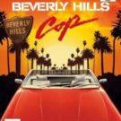 Beverly Hills Cop (Da-E-F-Fi-G-I-N-No-Pt-S-Sw) (SLES-54456)