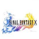 Final Fantasy X (E) (SCES-50490)
