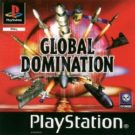 Global Domination (F) (SLES-01422)