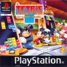 Disney – El Tetris Un Magico Desafio (S) (SCES-02177)