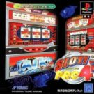 Slot! Pro 4 – Tairyou Special (J) (SLPS-03394)
