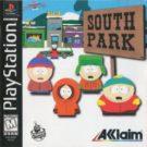 South Park (U) (SLUS-00936)
