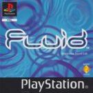 Fluid (E) (SCES-00985)