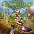 Dawn of Mana (U) (SLUS-21574)