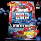 Slot! Pro 7 – Hana Densetsu (J) (SLPS-03485)