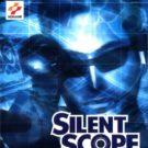 Silent Scope (E-F-G-I-S) (SLES-50037)