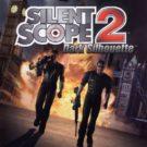 Silent Scope 2 – Fatal Judgement (E-F-G-I-J-S) (SLES-50284)