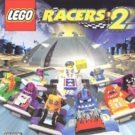 LEGO Racers 2 (Da-E-F-G-I-N-S-Sw) (SLES-50443)