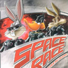 Looney Tunes – Space Race (E-F-G-I-N-S) (SLES-50487)