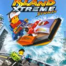 LEGO Island Xtreme Stunts (Da-E-F-G-I-N-S-Sw) (SLES-51153)