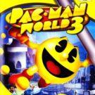 Pac-Man World 3 (E-F-G-I-S) (SLES-53959)