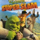 DreamWorks Shrek – SuperSlam (F-I-N-S) (SLES-53752)