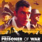 Prisoner of War (E-F-G-I-S) (SLES-50397)