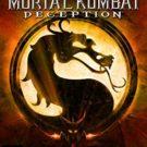 Mortal Kombat – Deception (E-F-G-I-S) (SLES-52705)