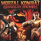Mortal Kombat – Shaolin Monks (E-F-G-I-S) (SLES-53524)