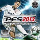 PES 2013 – Pro Evolution Soccer (S-Pt) (SLES-55669)