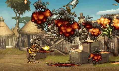 Playstation ParadiZe   Le site des Roms et ISO Playstation