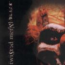 Twisted Metal – Black (E-F-G-I-S) (SCES-50360)