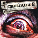Manhunt 2 (E-F-G-I-S) (SLES-54819)