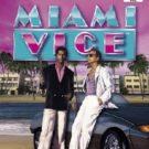 Miami Vice (E-F-G-I-N-S) (SLES-52853)