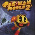 Pac-Man World 2 (E-F-G-I-S) (SCES-50888)