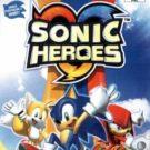 Sonic Heroes (E-F-G-I-S) (SLES-51950)