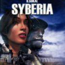 Syberia (E-F-G-I-S) (SLES-51393)