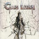 Chaos Legion (E-F-G-I-S) (SLES-51553)