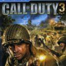 Call of Duty 3 (F-I-S) (SLES-54167)