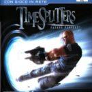 TimeSplitters – Future Perfect (E-F-G-I-S) (SLES-52993)