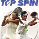 Top Spin (E-F-G-I-S) (SLES-53175)