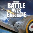 WWII – Battle over Europe (E) (SLES-53653)